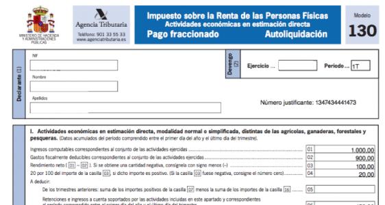 descargar documentos pdf
